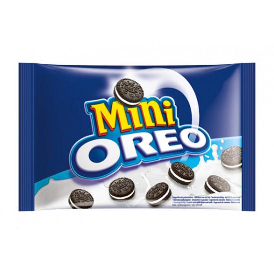Oreo Mini 20 unidades
