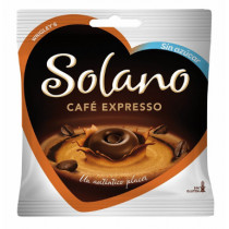 Solano Café 12 bolsas de 100g