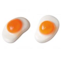 Vidal Huevos Fritos Bolsa 1 Kilo