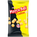 Risi Match Ball Familiar 10 bolsas de 105g