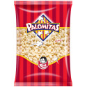 Risi Palomitas Familiar 8 bolsas de 90g