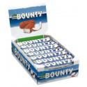 Bounty 24 unidades